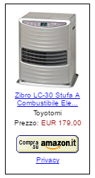 zibro-lc-30-stufa-a-combustibile-elettronica-3-00-kw-argento-48-metri-quadri-amazon-it-fai-da-te