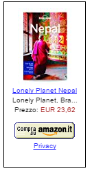 lonely-planet-nepal-amazon-it-lonely-planet-bradley-mayhew-lindsay-brown-stuart-butler-libri-in-altre-lingue